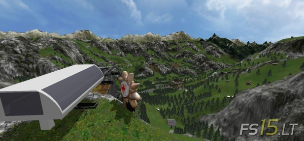 Tyrolean-Alps-Map-v-1.1-BETA-3