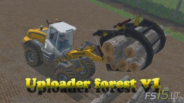 Uploader-Forest-v-1.0-1