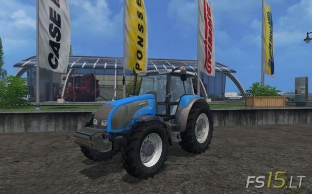 Valtra-T-140-v-1.0