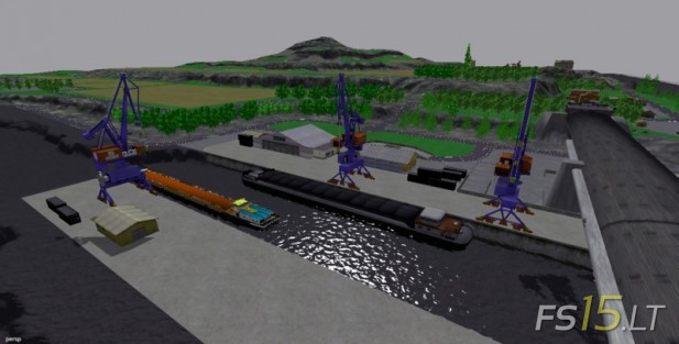 Volcano-Island-v-1.2.5-3