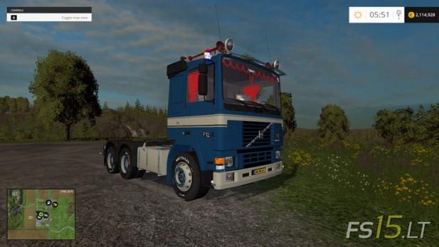 Volvo-F-12-6x4-v-1.0