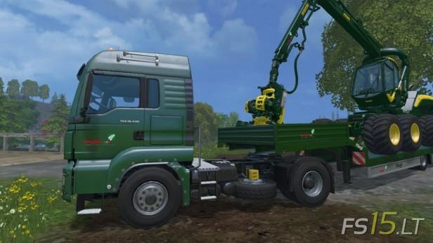 Wald-Forst-Pack-NRW-v-1.0