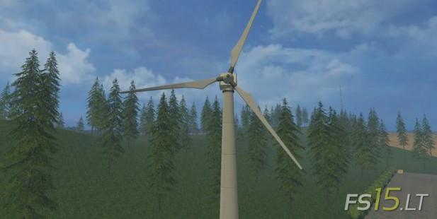 Windmill-v-1.0-1