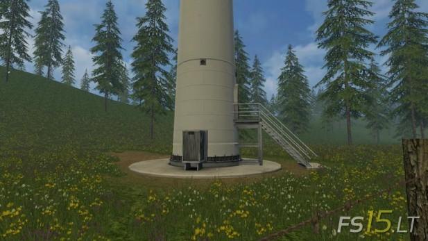 Windmill-v-1.0-2