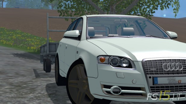 Audi-A4-Avant-Quattro-v-1.0-1