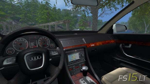 Audi-A4-Avant-Quattro-v-1.0-2