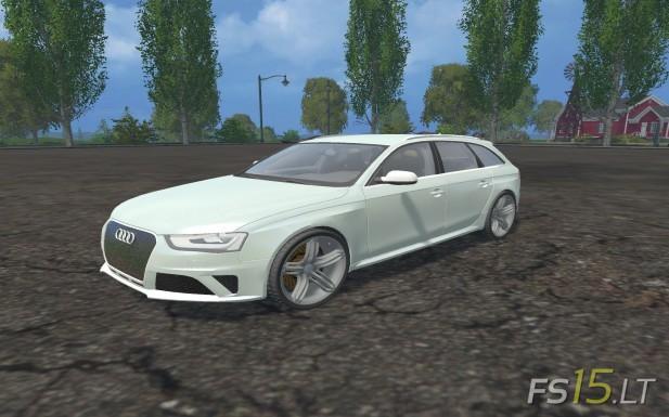 Audi Allroad V X on 2014 Audi R8 V1 0 Plus