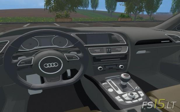 Audi-Allroad-v-1.0-2