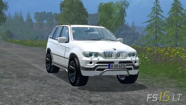 BMW-X5-48-IS-v-1.0