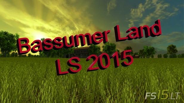 Bassumer-Land-v-7.1-1
