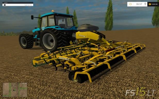 Bednar-Pro-Seed-v-1.0