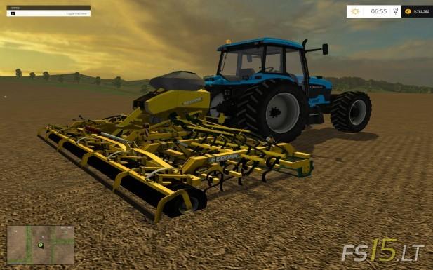 Bednar-Pro-Seed-v-2.0