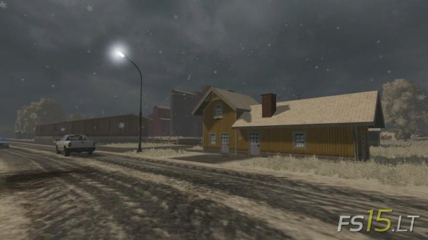 Bjornholm-Map-Winter-Textures-v-1.0-1