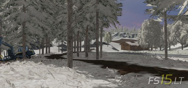 Bjornholm-Map-Winter-Textures-v-1.0-3