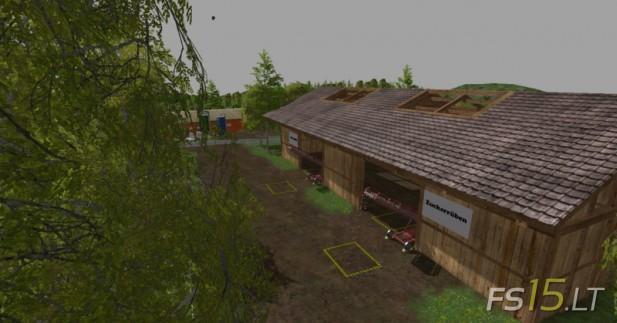 Bjornholm-New-Design-v-1.6-3