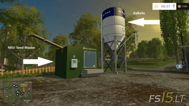 Bjornholm-New-Design-v-4.0-1