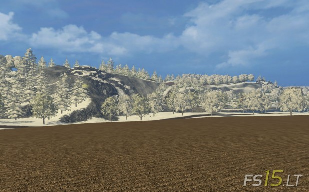 Bjornholm-Winter-Map-v-1.0-1