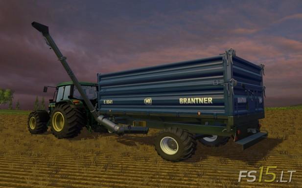 Brantner-E8041-v-1