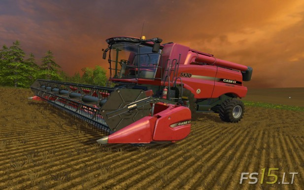 Case-IH-5130-Axial-Flow-v-1.0-1