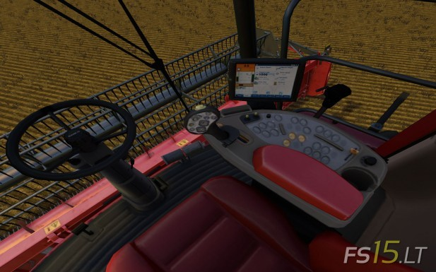 Case-IH-5130-Axial-Flow-v-1.0-2