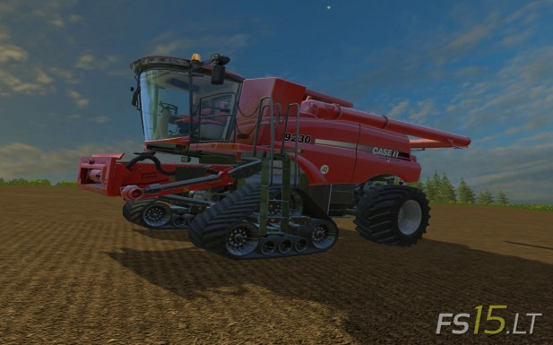 Case-IH-Axial-Flow-9230-S-v-1.1-1