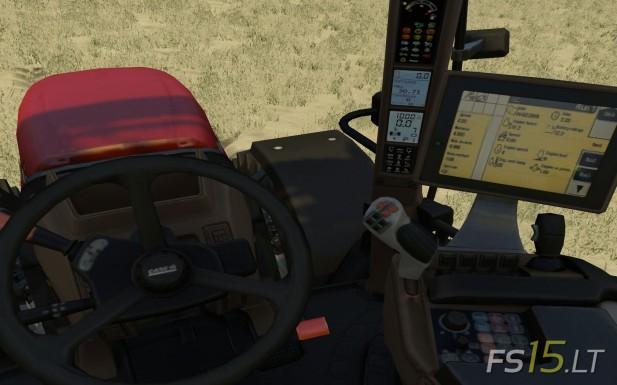 Case-IH-Puma-200-CVX-v-1.2-2