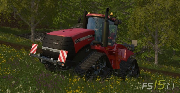 Case-IH-Quadtrac-920-v-1.0