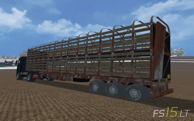 Cattle-Trailer-v-1.0