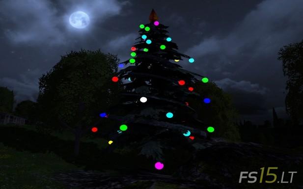 Christmas-Tree-v-1.0