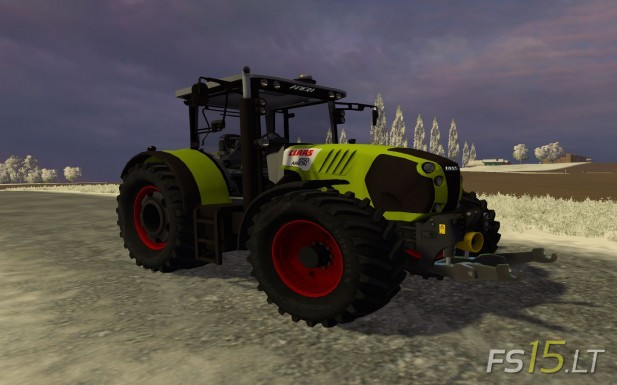 Claas-Arion-650-1