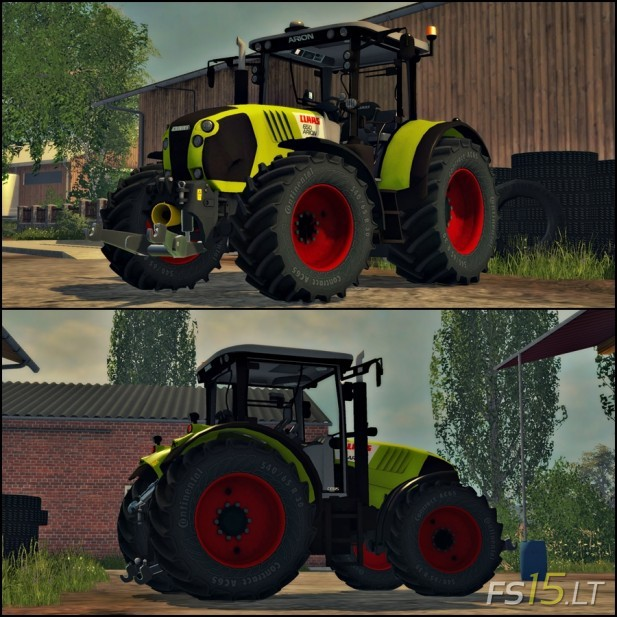 Claas-Arion-650-v-2.0