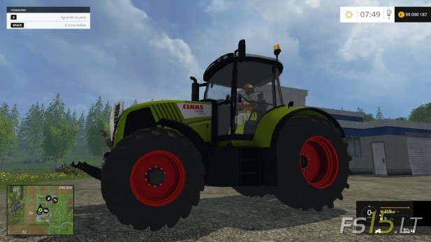 Claas-Axion-850-v-1.0