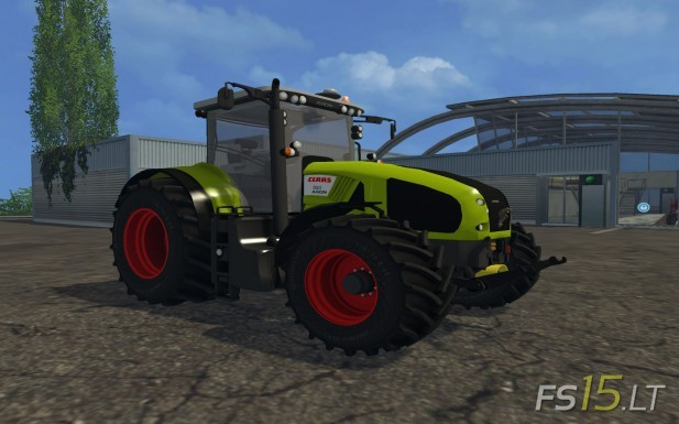 Claas-Axion-950-1