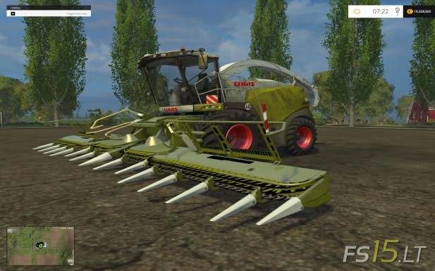 Claas-Jaguar-980-Dirt