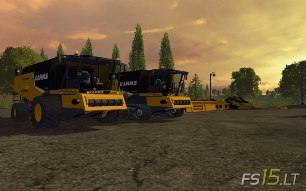 Claas-Lexion-770-American-Version-Pack-v-1.0-1