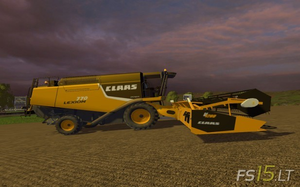 Claas-Lexion-770-American-Version-Pack-v-1.0-2