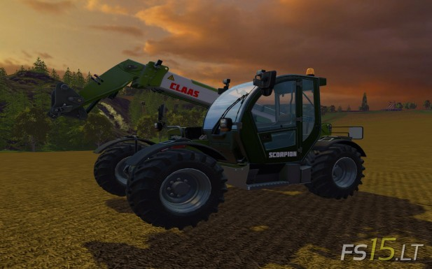 Claas-Scorpion-1