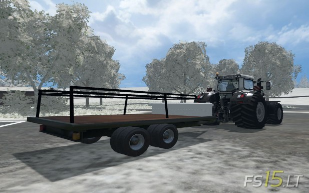 Contractor-Trailer-2