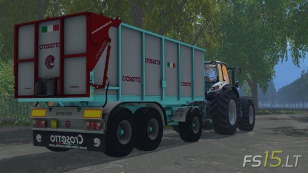 Crosetto-CMR-200-v-2.0-2