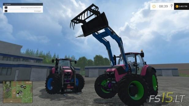 Deutz-Fahr-7250-FL-Pink-v-1.0