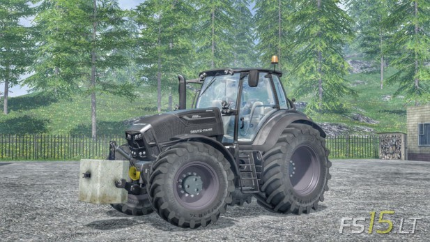 Deutz-Fahr-7250-TTV-Black-Edition-v-2.0