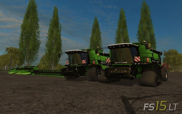 Deutz-Fahr-7545-RTS-Pack-v-1.2.5-1
