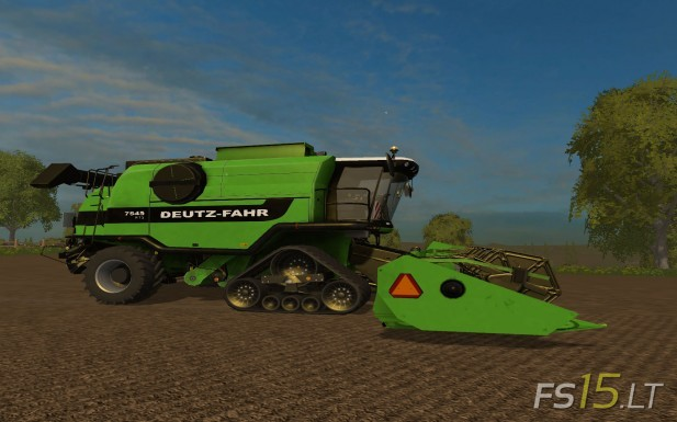 Deutz-Fahr-7545-RTS-Pack-v-1.2.5-2