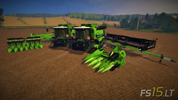 Deutz-Fahr-7545-RTS-Pack-v-1.2.8-1