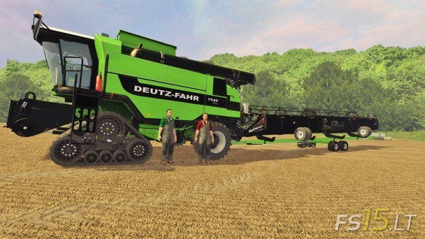 Deutz-Fahr-7545-RTS-Pack-v-1.2.8-2