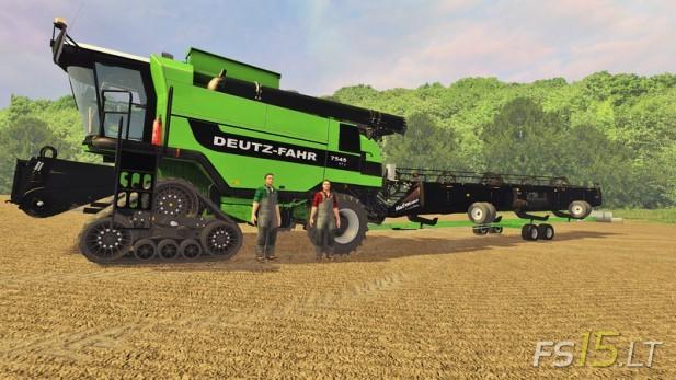 Deutz-Fahr-7545-RTS-Pack-v-1.2.8-2