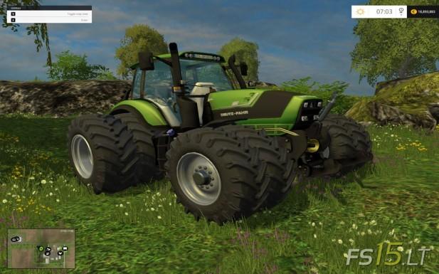 Deutz-Fahr-Agrotron-6190-TTV-v-1.0