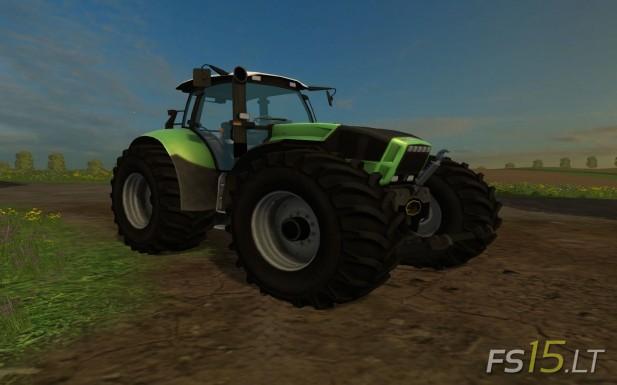 Deutz-Fahr-Agrotron-X-720-v-1.0