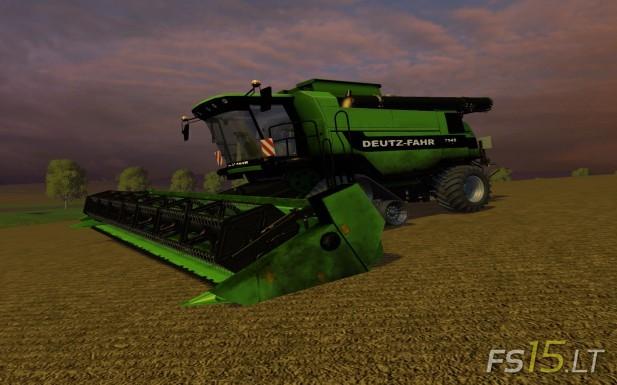 Deutz-Fahr-RTS-7545-Pack-Dirt-1