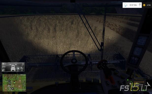 Drive-Control-v-3.51